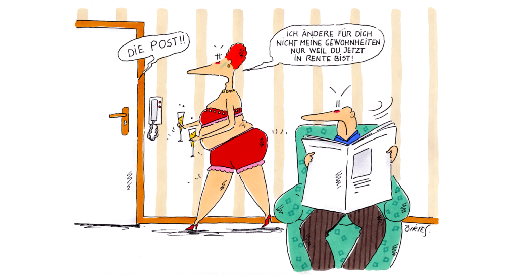 Link: 1. Preis Hilden Cartoon H6 9. Mai 2017 /  RP online